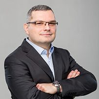 Pawel-Leszczuk