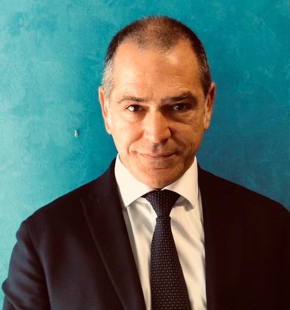 Andrea Dall'Oglio (Director)